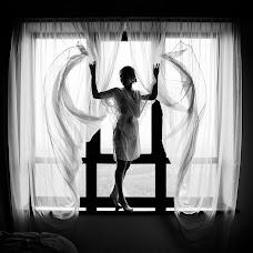 Свадебный фотограф Наталья Голенкина (golenkina-foto). Фотография от 19.11.2018