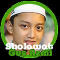 Lagu Sholawat GUS AZMI Terbaru