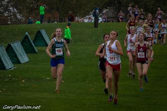 Photo: 3A Girls - Washington State  XC Championship   Prints: http://photos.garypaulson.net/p914422206/e4a084ff8