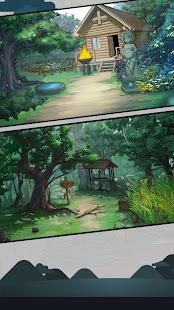 Escape Games Of Princess Alice : Adventure Puzzle