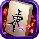 Mahjong Epic (game)