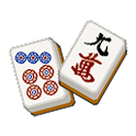 Mahjong Solitaire:Mahjong King icon