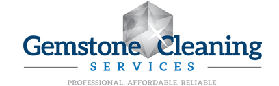 Gemstone Cleaning Services