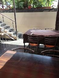 Hotel Sangrilla photo 10