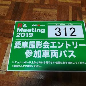スカイラインGT-R  昭和48年 ケンメリ GT-Rのカスタム事例画像 かず吉さんの2019年09月01日23:12の投稿