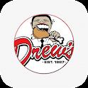 Drew's Place icon