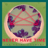 Never Have Time
