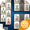 Big Time Mahjong APK