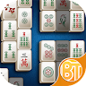 com.winrgames.mahjong