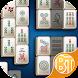Big Time Mahjong - Androidアプリ