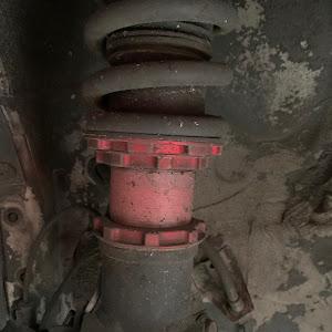 レガシィB4 BM9 のカスタム事例画像 shinyaさんの2020年08月02日14:11の投稿