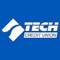 Tech Debit Alerts