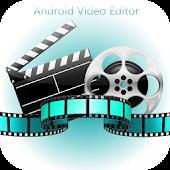 Pic & Video Editor Guide