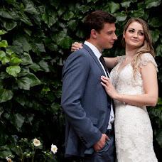 Wedding photographer Tom Needham (needham). Photo of 26.08.2015