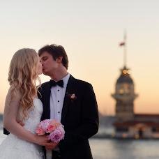 Wedding photographer Karina Ustyan (KarinaUstyan). Photo of 03.11.2015