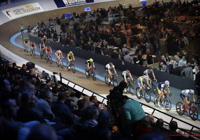 Opvallend nieuws uit Nederland: bekend wielerevenement gaat dit jaar niet door