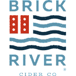 Brick River Cider Sweet Lou