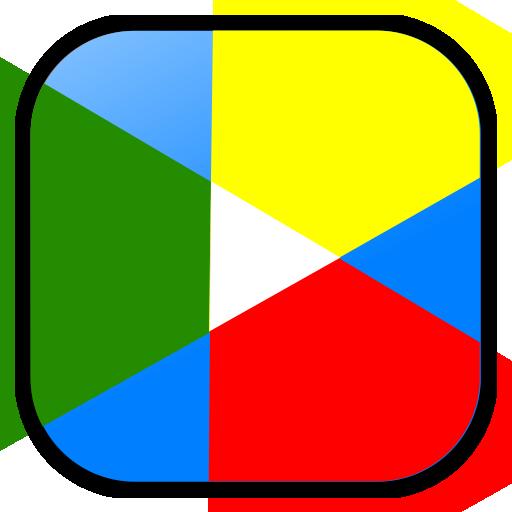 遊戲App|YamaTele.Tv LOGO-3C達人阿輝的APP