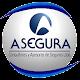 Download Asegura Asesores En Seguros For PC Windows and Mac