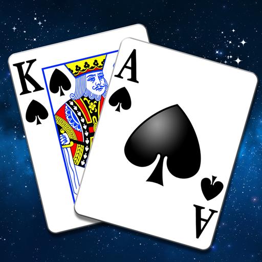 Играть бесплатно в карты пики джек казино играть