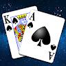 com.karmangames.spades