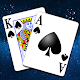 Spades Download for PC Windows 10/8/7