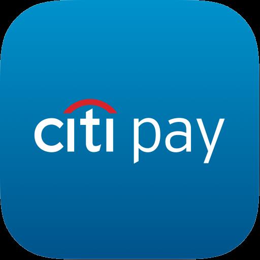 Citi Pay Australia