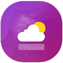 Weather Channel : Weather Forecast 2019 icon