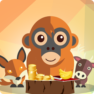 Animal's Lottery for PC and MAC