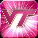 Virginia Tech Hokie Live WPs icon