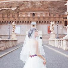 Wedding photographer Zhe is Kortnie (zheiskortnie). Photo of 02.03.2014