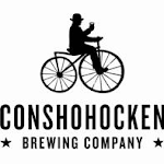 Logo of Conshohocken There Is No Try