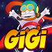 Gigi Do-Nuts Icon
