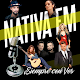 Download Radio Nativa For PC Windows and Mac