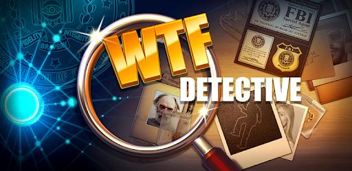 Solve hidden crimes as an FBI secret agent in a fun hidden object mystery game.