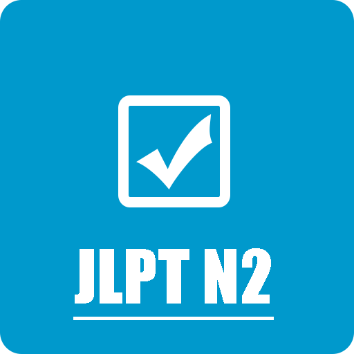 Download JLPT N2 Listening 1 1 APK File For Android
