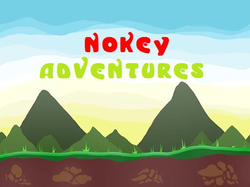 Nokey Adventures