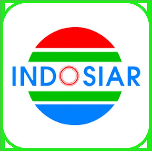 TV Indonesia - Indosiar Online