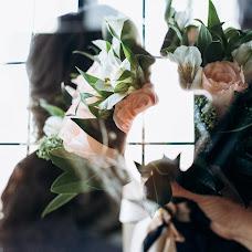 Wedding photographer Lada Terskova (telada). Photo of 20.03.2018