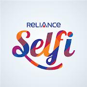 Reliance Self-i