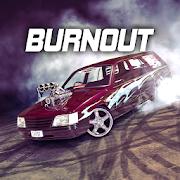 Torque Burnout MOD APK 2.1.4 (Unlimited Money)