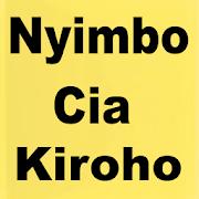 Nyimbo Cia Kiroho