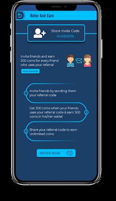 Trade Option - Free Trading Appのおすすめ画像3