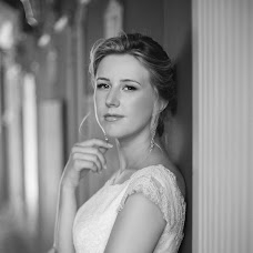 Wedding photographer Olga Veligora (OVeligora1111). Photo of 03.05.2017