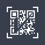 EVS Icon