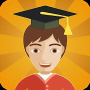 Mathe-Meister Lernspiel und Gehirntraining