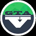 MY GTA V - Guide app for GTA5