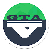 MY GTA V - Guide app for GTA 5