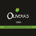 Logo for Olivera's Sports Pub & Grill