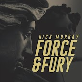 Force and Fury